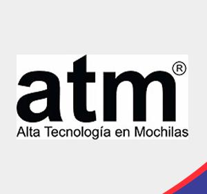 ATM PACKS